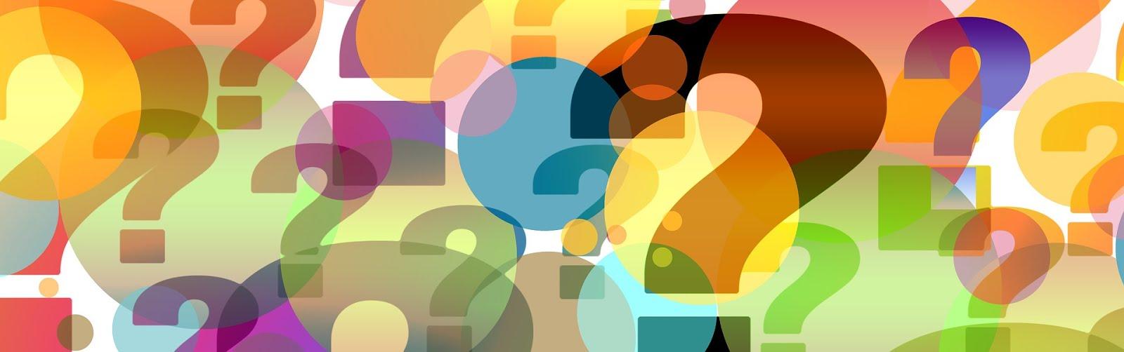 Faça aqui sua pergunta para a equipe do Dr. Risadinha