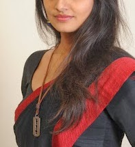 tamil kamakathaikal... பிரியா புண்டை...