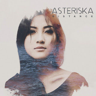 Asteriska - Distance on iTunes