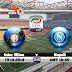 مشاهدة مباراة إنتر ميلان ونابولي بث مباشر علي بي أن سبورت Inter Milan vs Napoli