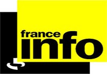 radio france info