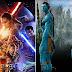 Adeus Avatar! Star Wars é a maior bilheteria de todos os tempos nos EUA!
