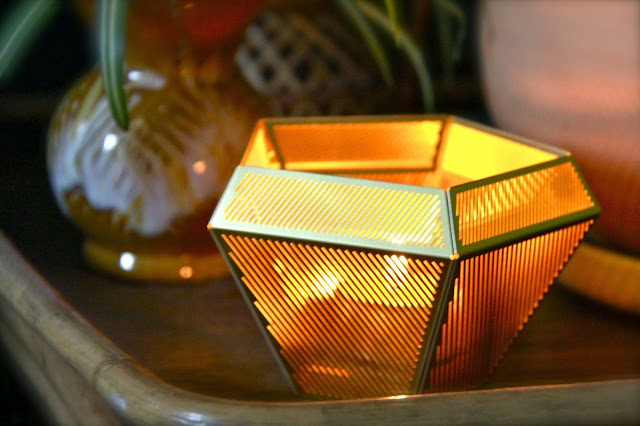 tom dixon,eclectic,photophore,cell tea light holder,bensimon,home,bensimon hossegor,noel,cadeau