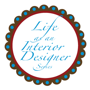 So You 39 Re An Interior Designer What Does That Mean Life As An Interior Designer Part 2