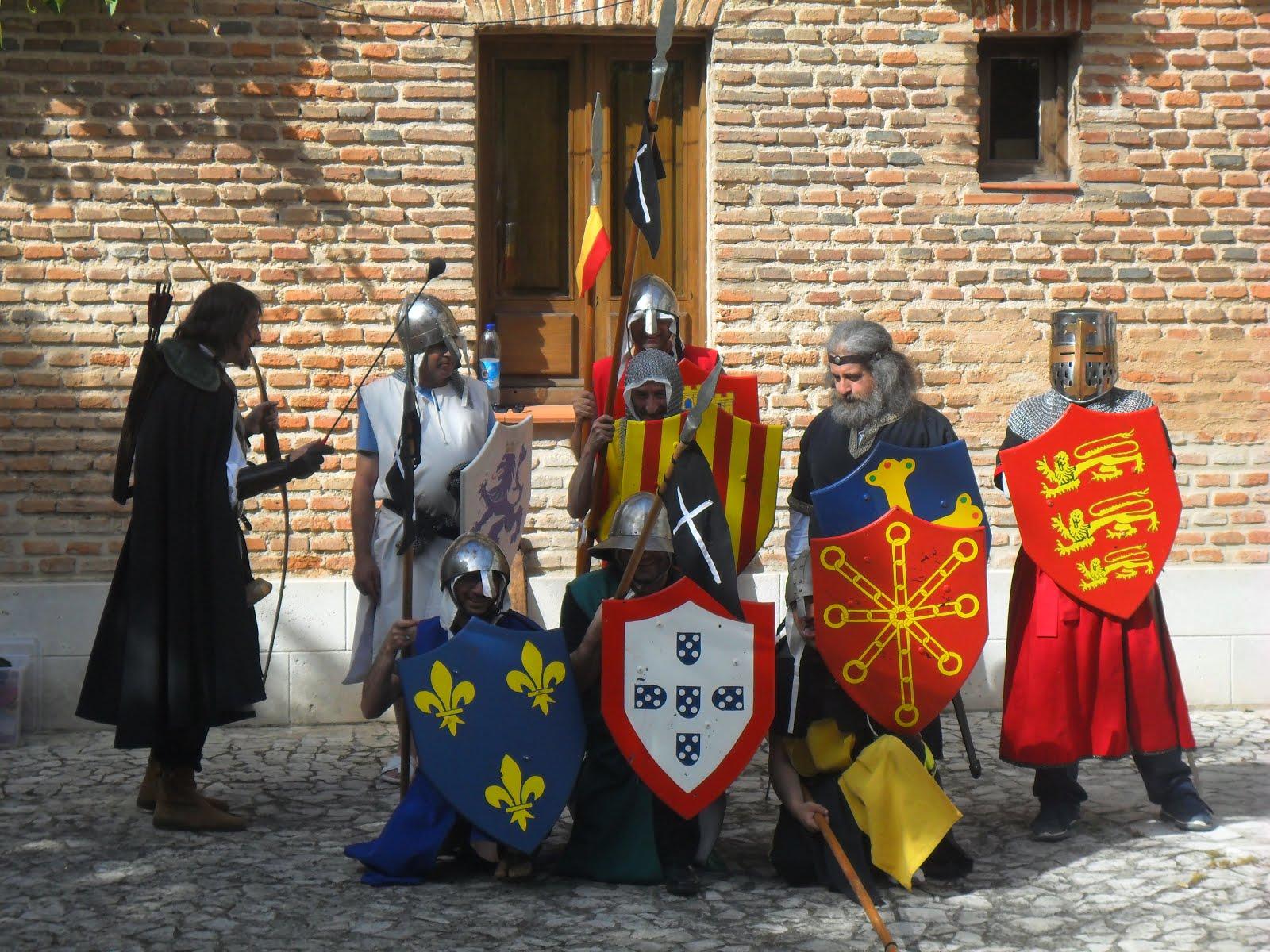 Casa Zorrilla (Valladolid)