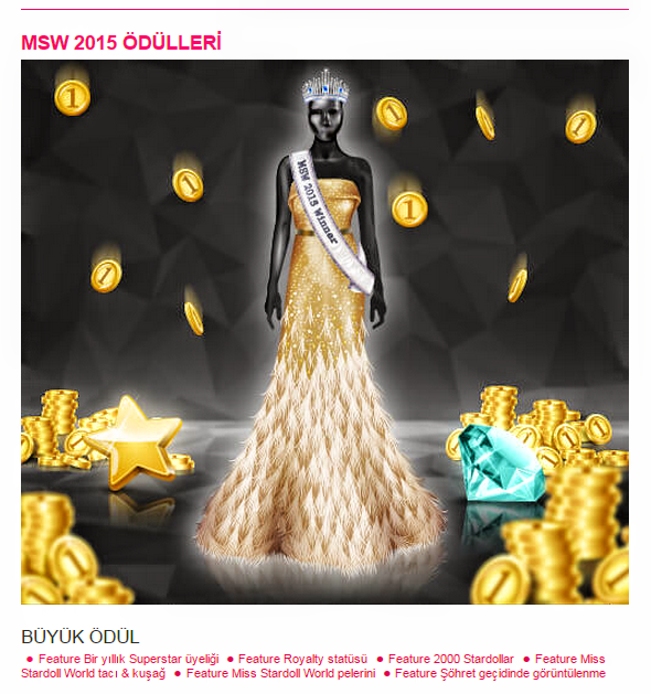 Miss stardoll world 2015 dlleri hot chicks gumiabroncs Image collections