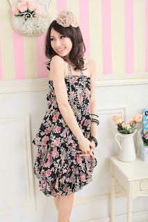 japonstyleelbiseler7 Japon Style Kıyafet ve Kombinler
