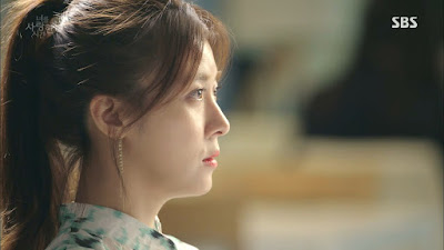 The Time We Were Not in Love Episode 6 Ep recap review The Time I've Loved You The Time That I Loved You The Time I Loved You Oh Ha Na Ha Ji Won Choi Won Lee Jin Wook Cha Seo Hoo Yoon Kyun Sang Lee So Eun Choo Soo Hyun Sung Jae Kim Myung Soo L Korean Dramas Ha Ji Won Lee Jin Wook enjoy korea hui