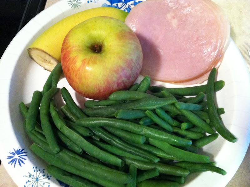 Side effects of garcinia total diet