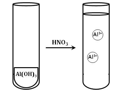 synthesis of alum lab answers 1 experiment 4: synthesis of alum from scrap aluminum objective: in this experiment, you will be converting the aluminum metal from a beverage can into the chemical compound potassium aluminum sulfate,.