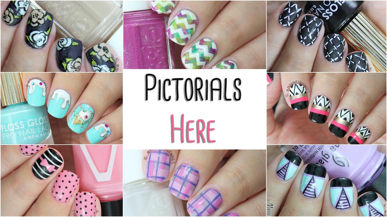http://www.magnifique-nails.com/p/pictorals.html