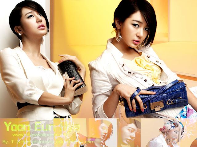 yoon eun hye style, yoon eun hye twitter, yoon eun hye 2013, film yoon eun hye, yoon eun hye asianfansclub.