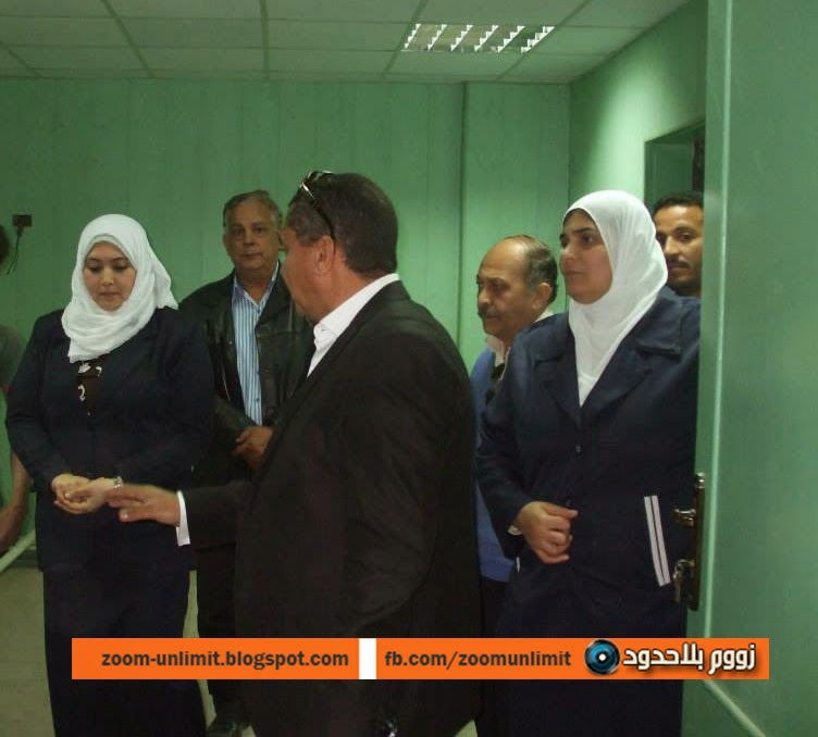 الصحفى احمد مرواد