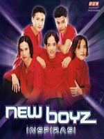 new boyz malaysia