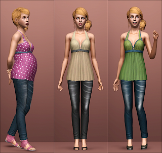 http://4.bp.blogspot.com/-TQfx7pEQNoc/UPfKVqWHAiI/AAAAAAAAAQU/s7808lhUKAM/s320/Maternity+%257E+Irresistible+Elegance.png