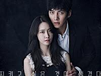 Drama Korea The K2 (2016) Subtitle Indonesia Full Episode