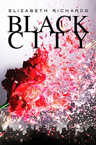 https://www.goodreads.com/book/show/12568505-black-city?ac=1