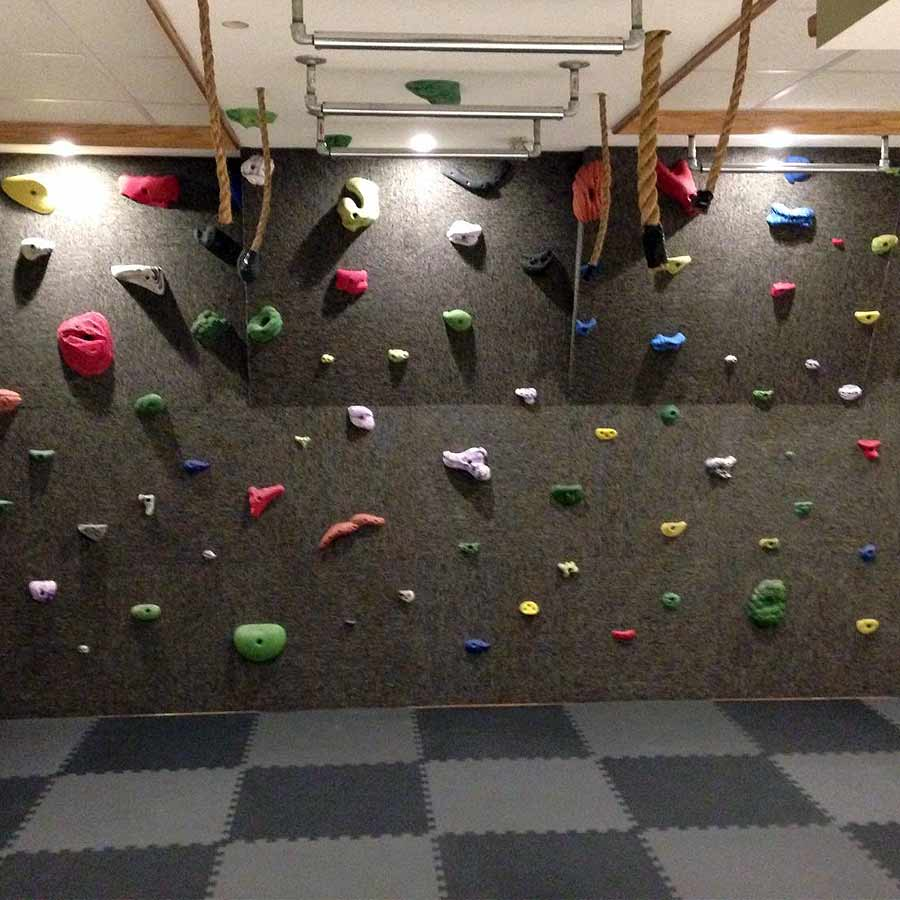 Greatmats specialty flooring mats and tiles october 2015 what flooring should i use in my basement gym doublecrazyfo Choice Image