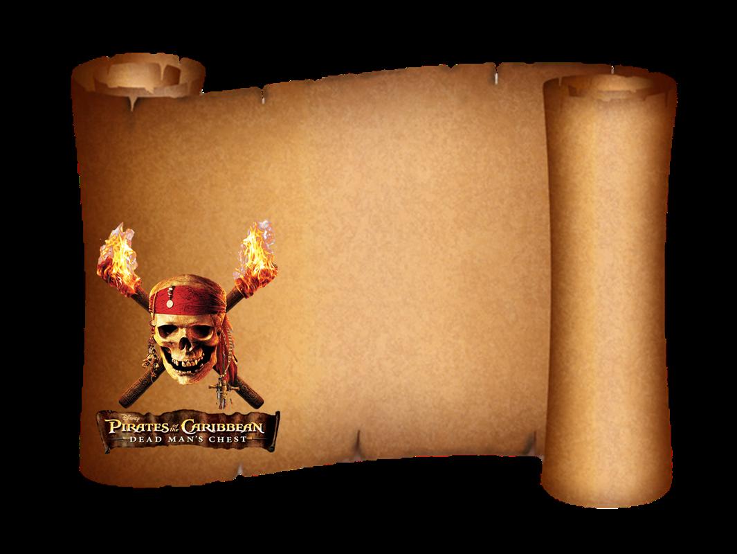 Kit de los Piratas del Caribe para Imprimir Gratis. | Ideas y material