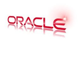 Oracle apps r12 scm finance hrms training in hyderabad india