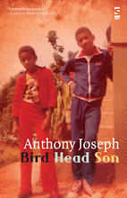 Bird Head Son