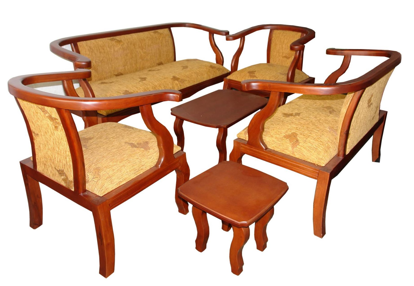 Bricolage trabajos en madera juegos de sala for Bar de madera para sala