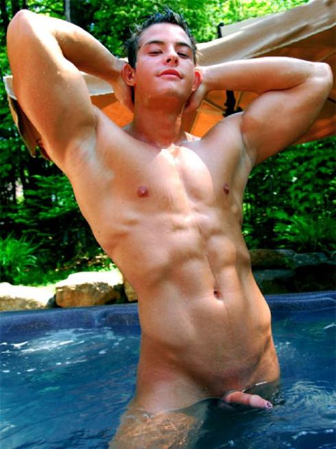 http://4.bp.blogspot.com/-TQozoM7OD6Y/UYzcR4_tMKI/AAAAAAABCOo/huKqLEs7X3E/s1600/holiday+wet+18.png