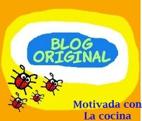 2 Premios Al blog original