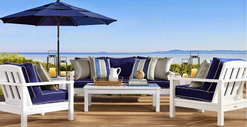 how to maintenance the white wooden outdoor furniture | Manufacturers Outdoor Furniture