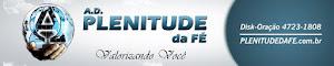 WhatsApp - DISK-ORAÇÃO 55 (11) 94773-0125