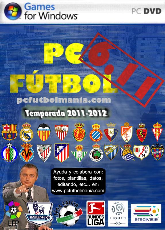 [Imagen: pcfutbol2011r.jpg]
