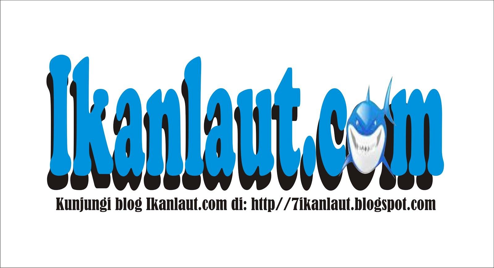 IkanLaut.com