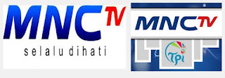 Nonton TV Online MNCTV Live Streaming Indonesia