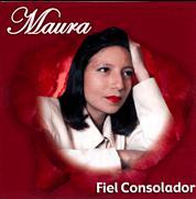 Maura-Fiel Consolador-