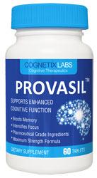 Provasil