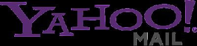 Yahoo Mail, Alat Pengiriman Email Gratis dari Yahoo