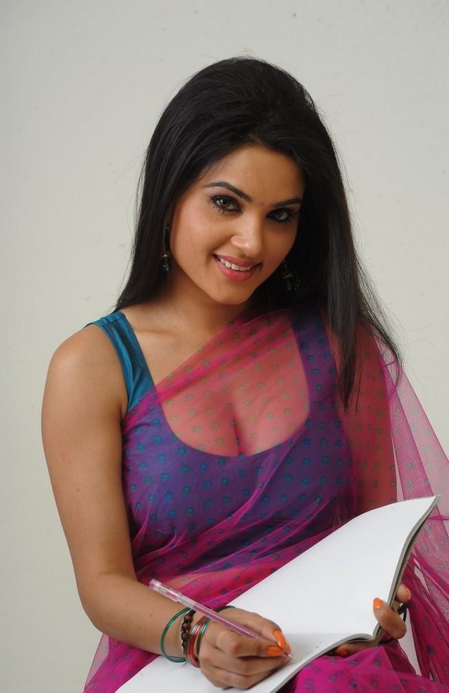 Hot Nude Fake Malayalam Actress Kavya Madhavan Se Filmvz Portal