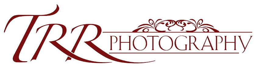 TRR Photography Blog, Las Vegas
