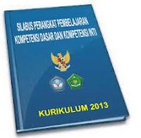 RPP_Kimia_SMK_Kurikulum_2013