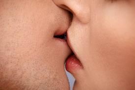 significato dei sogni sessuali video sesso erotico