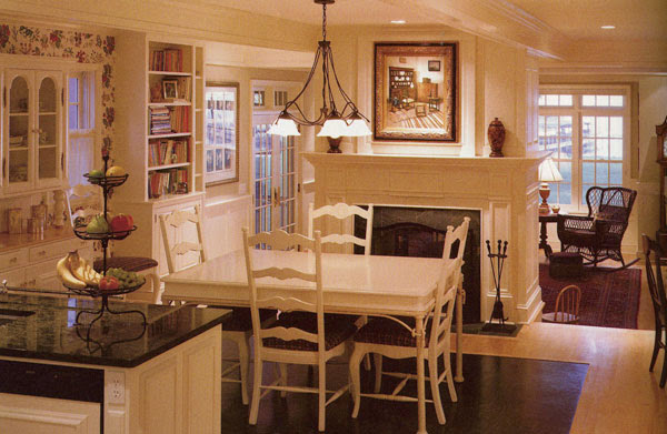 dining-area-of-a-3000-sq-ft-home