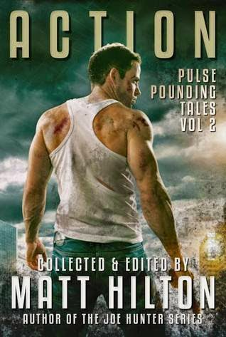 http://www.amazon.com/Action-Pulse-Pounding-Tales-2-ebook/dp/B00D7L66NE/ref=la_B00926A0EY_1_2?s=books&ie=UTF8&qid=1405376185&sr=1-2