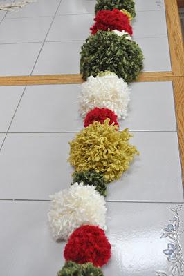 yarn-crafts