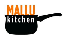 NOTES FROM A MALLU KITCHEN