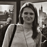 Joanna Pytlik - kierownik planu