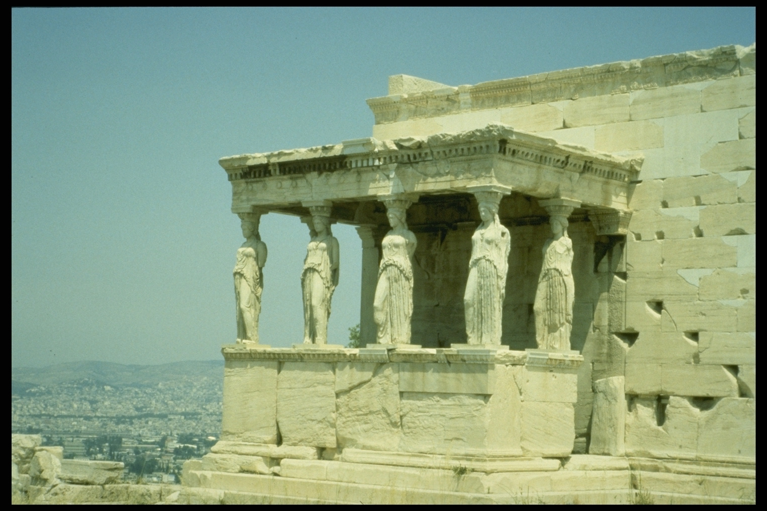 Arquitectura antigua taringa for Arte arquitectura definicion