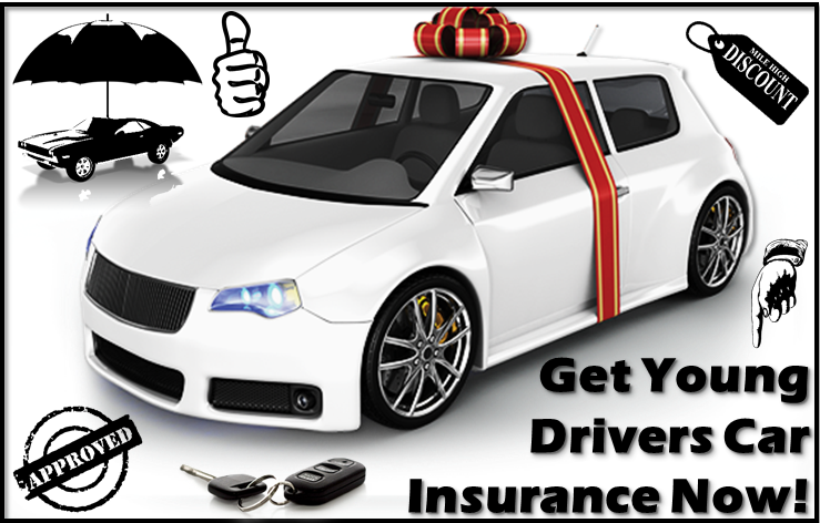 The Best Cheap Insurance Companies Online