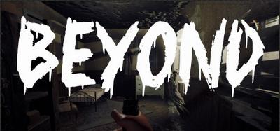 beyond-pc-cover-bellarainbowbeauty.com