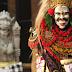 Tim Kesenian Papua akan Ikuti Bali Art Festival ke-35 Inspirasi dan Kharisma 2013