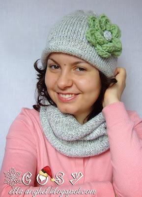 http://ella-anghel.blogspot.ro/2013/11/caciulite-tricotate-si-fulare-asortate.html